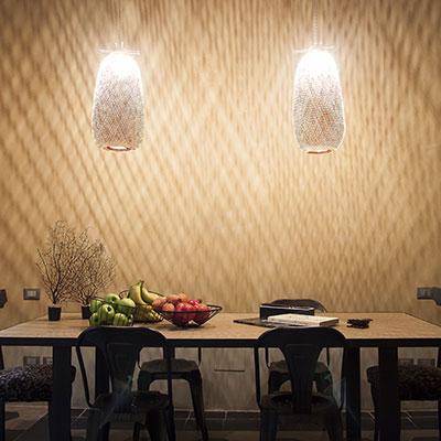Apt-6-dining-table