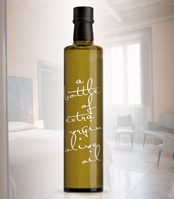 Bottle_Oil