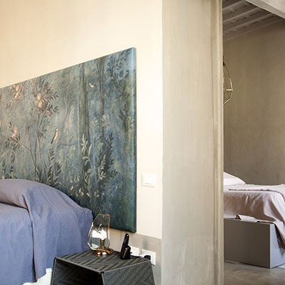Right-corner-apartment_02